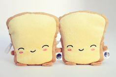 Smoko Toast USB Handwarmers Butta ** Find out more about the great product at the image link.