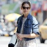 Katie-Holmes-concerned-for-Cruise