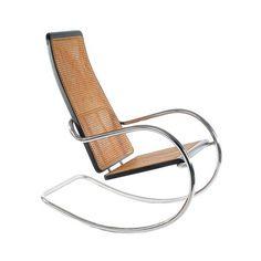 11e532b42b8ea19acb7fd1999563c60f  Bauhaus Art Bauhaus Style