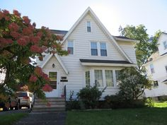 89 Mayfield St, Rochester, NY 14609 | MLS #R1008396 - Zillow