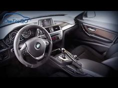 Bmw 320d, It Works, Nailed It