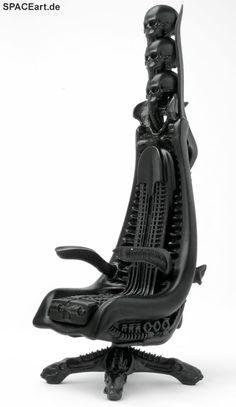 1000 images about h r giger on pinterest hr giger aliens and xenomorph. Black Bedroom Furniture Sets. Home Design Ideas