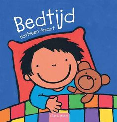 Het kindje in dit boekje is moe. Maar voor het gaat slapen, moet het nog heel veel doen. Kijk je mee? Sla het flapje om en ... welterusten! Een vrolijk boekje met flapjes waarin het slaapritueel van een kindje getoond wordt.