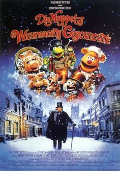 1000 images about muppets on pinterest the muppet christmas carol christmas carol and. Black Bedroom Furniture Sets. Home Design Ideas