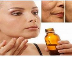 """Attention Women: We Have Found """"The Fountain of Youth"""" – This miraculous remedy will make you look 10 years younger!"""