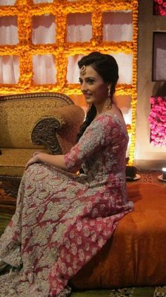 Momal Sheikh is an emerging and talented actress and model of Pakistan. So all her fans should check out this post for knowing the biography of Pakistani model Momal Sheikh Desi Wedding Dresses, Asian Wedding Dress, Pakistani Wedding Outfits, Asian Bridal, Bridal Outfits, Wedding Wear, Pakistani Dresses, Bridal Dresses, Pakistani Sharara