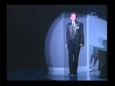 愛と死の輪舞 Zunko - YouTube