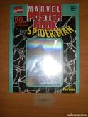 Marvel Poster Book Spiderman Num 3