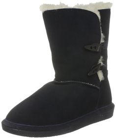 Women's Abby Snow Boot