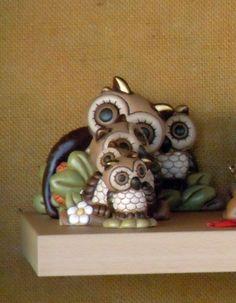 thun OwlS