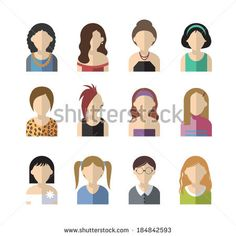 Summertime Traveling Template With Beach Summer Accessories, Vector Illustration. - 182637485 : Shutterstock