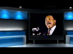 Norman Greenbaum feat. Martin Luther King 'Spirit in the Sky' (PSK Remastered & Extended Edit) - YouTube