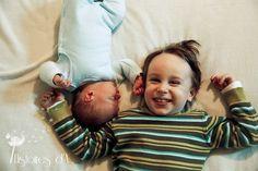 nouveau né et son grand frère Histoires d'A Photographe nouveau né Ile de france (13)