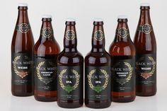 Sugestão de cerveja artesanal, excelente experiencia de sabor!