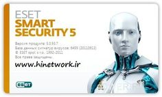 Download ESET Username & Password
