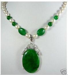 jade jewelry www pixshark images galleries