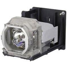 10 Epson Projector Ideas Projector Epson Projector Lamp