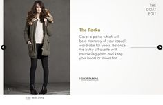 01aab9337 Amazon.co.uk  Autumn Essentials for Women  Clothing