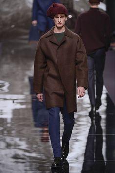 Louis Vuitton F/W13