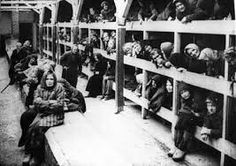 """In 2007 UNESCO officially renamed the Auschwitz concentration camp in Poland to make clear it was established and run by occupying German Nazi forces. The camp is known as """"Auschwitz-Birkenau. German Nazi Concentration and Extermination Camp Anne Frank, Hannah Arendt, World History, World War Ii, History Major, Ww2 History, History Photos, Memorial Day, Modern History"""