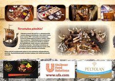 VIIKINKIRAVINTOLA HARALD Beef, Restaurant, Food, Meat, Diner Restaurant, Essen, Meals, Restaurants, Yemek
