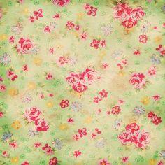 www.freeprettythingsforyou.com wp-content uploads 2016 03 Free-Vintage-floral-Digital-Scrapbooking-Paper-by-FPTFY.jpg
