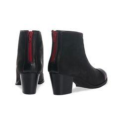 #COCO #Butydamskie  #tkanina  #skóra  #2016 #manista  #manistashop  #botki #women shoes   #fabric  #skin #2016  #booties #flora #flowers #kwiaty