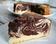 Have you heard of Mrs Ng SK? Well, if you have not then it is time to sit up and take note. Mrs Ng SK& claim to fame is this recipe for a butter cake that is as close to perfection as it can possi. Marble Cake Recipes, Dessert Recipes, Cake Cookies, Cupcake Cakes, Cupcakes, Cheesecakes, Un Cake, Brownie, Chiffon Cake