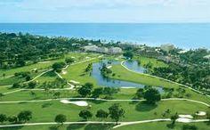 Image result for varadero golf