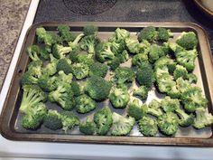 Frugal Franny: Freeze Fresh Produce