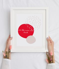Shop Art, A Day To Remember, Handmade Items, Handmade Gifts, Marketing And Advertising, Valentine Day Gifts, Dorm, Minimalist, Anniversary