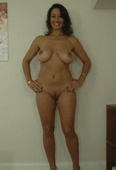"thehotcougars: ""A Woman To Desire via /r/cougars http://ift.tt/2cjfsVv "" Persia Monir"