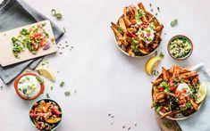 ZsH Kukta: Sült zöldségek egy kis extrával