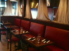 Look for a new decor and new chef at Ichiban Japanese Hibachi Sushi Bar & Lounge in Port Arthur, Texas.