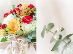 A Paynefield Farm Plantation Wedding Fall Wedding, Bouquet, Table Decorations, Weddings, Baby, Bouquet Of Flowers, Mariage, 秋のウェディング 装飾, Wedding
