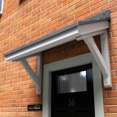 9 Stunning Useful Tips: Retractable Canopy Shelters canopy detail products.Canopy Design Backyards canopy curtains decks.Canopy Bed Ideas Daughters..