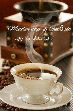 photography inside the cafe - coffee and coffee grinder - kaffeepause - I Love Coffee, Hot Coffee, Coffee Break, Morning Coffee, Fresh Coffee, Coffee Scrub, Funny Coffee, Iced Coffee, Easy Coffee