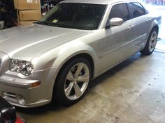 Chrysler after modification and/or restoration by Visit this section to see stunning photos with complete step by step build photos. Chrysler 300c, Chrysler Cars, Custom Cars, Restoration, Photos, Pictures, Car Tuning, Pimped Out Cars, Modified Cars