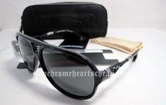 e72458af95b Hot Cooter BK Unisex Chrome Hearts Sunglasses  Chrome Hearts Sunglasses  -   288.90   Eyewear