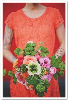 bouquet of geranium, geraniums in bouquet, bridal bouquet geranium, bouquets geranium, geraniums into bouquets, geranium, geraniums, geranium braidal bouquet, wedding bouquet geranium