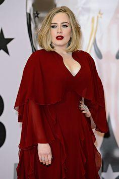 ✿ CHUBBY BUNNIES ✿, healthy-squats: adelembe: 24.02.16: Adele...