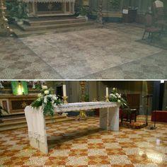 Chiesa a Bologna