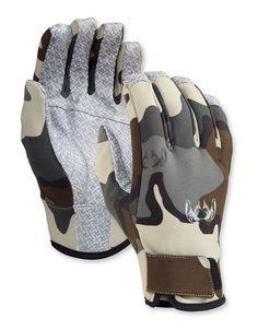 Guide Glove | KUIU Ultralight Hunting