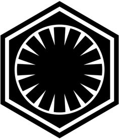 The First Order was a military and political organization that was active approximately thirty years after the Battle of Endor. Inspired by the principles of the Galactic Empire, the First Order fought against the Resistance for control of the galaxy. The First Order was a military junta inspired by the Galactic Empire.
