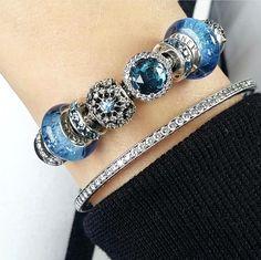 add91acd0 7 Best Pandora images | Pandora jewelry, Jewelry, Pandora bracelets
