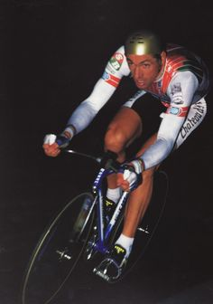 Francesco Moser Bicycle Race c6886c20f