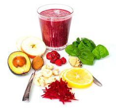 Smoothie för immunförsvaret | Mat & vikt | Wellness | Aftonbladet
