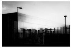 Bermondsey warehouse in late afternoon sun | Explore Jeffhub… | Flickr - Photo Sharing!