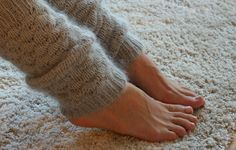 This blog has amazing and gorgeous KNITTING patterns... must leran how.
