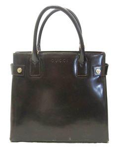 Yves Saint Laurent - YSL Cabas Muse Two Shopping Bag - Saks.com ...